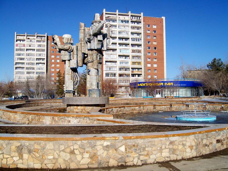 portal ru